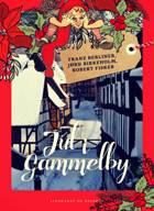 Jul i Gammelby af Franz Berliner, Jørn Birkeholm og Robert Fisker