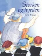 Storken og hyrden af Jørn Jensen