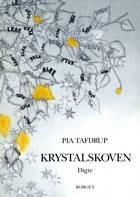 Krystalskoven af Pia Tafdrup