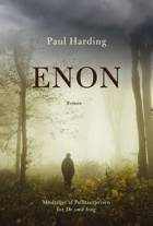 Enon af Paul Harding