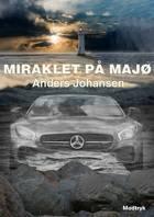 Miraklet på Majø af Anders Johansen