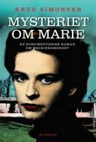 Mysteriet om Marie af Knud Simonsen