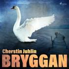 Bryggan af Cherstin Juhlin