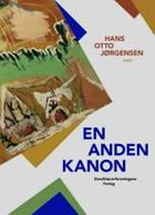 En anden kanon af Hans Otto Jørgensen