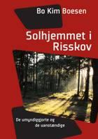 Solhjemmet i Risskov af Bo Kim Boesen