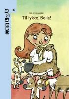 Til lykke, Bella! af Per Østergaard