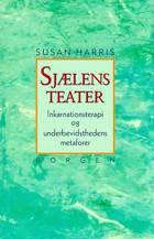 Sjælens teater af Susan Harris