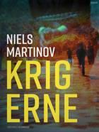 Krigerne af Niels Martinov