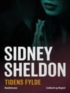 Tidens fylde af Sidney Sheldon