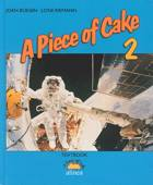 A piece of cake 2 af Joan Boesen