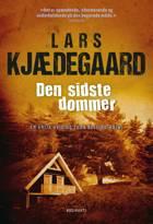 Den sidste dommer af Lars Kjædegaard