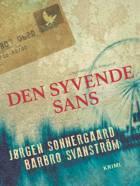 Den syvende sans af Jørgen Sonnergaard og Barbro Svanström
