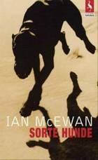 Sorte hunde af Ian McEwan