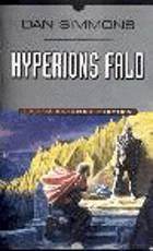 Hyperions fald af Dan Simmons