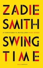 Swing Time af Zadie Smith