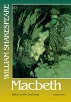 Macbeth af William Shakespeare og Ole Juul Lund