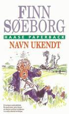 Navn ukendt! af Finn Søeborg