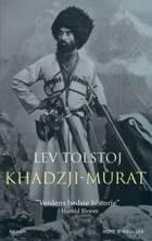 Khadzji-Murat af Lev Tolstoj