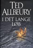I det lange løb af Ted Allbeury