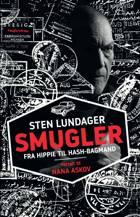 Smugler af Nana Askov, Sten Lundager og Sten Lundager fortalt til Nana Askov