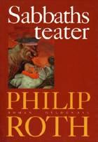 Sabbaths teater af Philip Roth