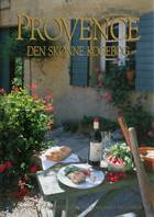 Provence - den skønne kogebog af Richard Olney