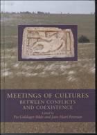 Meetings of Cultures in the Black Sea Region af Jane Hjarl Petersen og Pia Guldager Bilde