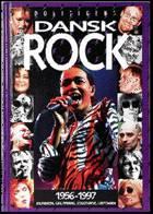 Politikens Dansk rock 1956-1997