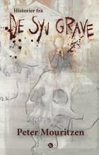 Historier fra de syv grave af Peter Mouritzen