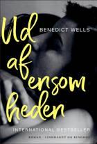 Ud af ensomheden af Benedict Wells