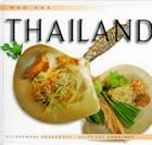 Mad fra Thailand af Vira Sanguanwong