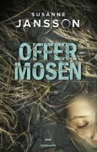 Offermosen af Susanne Jansson