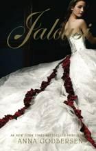 Jalousi af Anna Godbersen