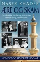 Ære og skam af Naser Khader