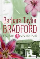 Rosie af Barbara Taylor Bradford