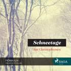 Schneetage af Jan Christophersen