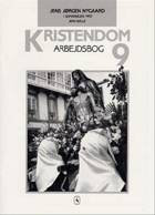 Kristendom 9 af Jens Jørgen Nygaard og Jens Balle