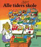 Alle tiders skole af Richard Scarry