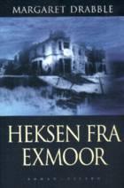 Heksen fra Exmoor af Margaret Drabble