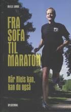 Fra sofa til maraton af Niels Lunde
