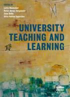 Research-based teaching af Nina Bonderup Dohn og Jens Dolin