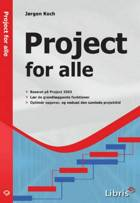 Project for alle af Jørgen Koch