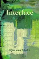 Interface af Lars Kiel Bertelsen
