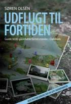 Udflugt til fortiden af Søren Olsen