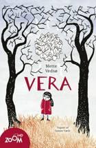 Vera af Mette Vedsø