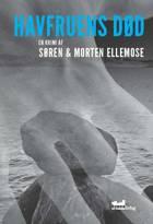 Havfruens død af Morten Ellemose og Søren Ellemose