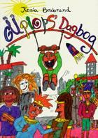 Gupiops' dagbog af Kasia Brabrand