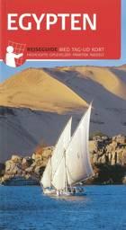 Egypten af Lamya Rauch-Rateb