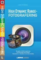 HDR - high dynamic range fotografering af John Nyberg