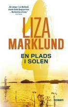 En plads i solen af Liza Marklund